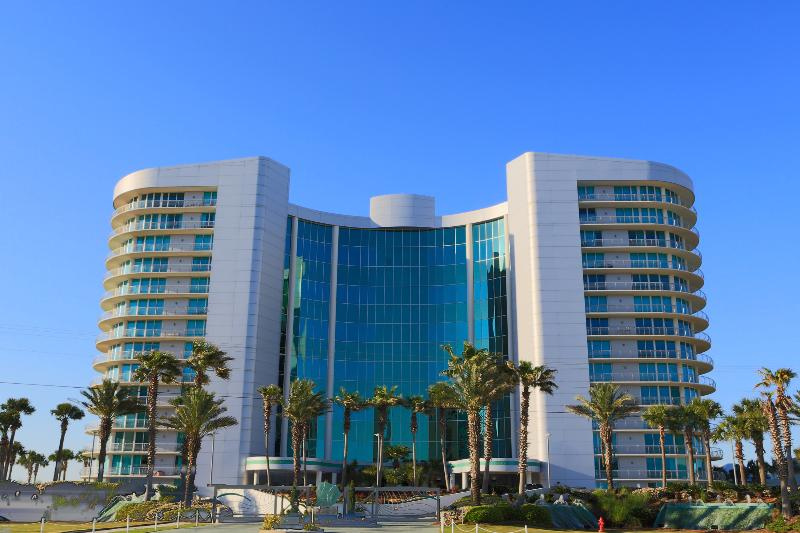 **ASK FOR DISCOUNTS ON YOUR SPRING DATES!!*** - Image 1 - Orange Beach - rentals