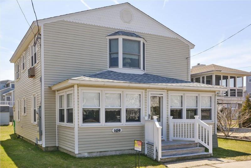 Slattery 124161 - Image 1 - Bethany Beach - rentals