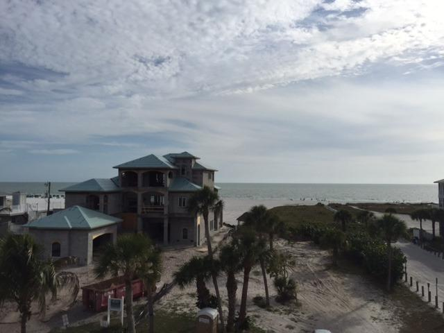 Flamingo Beach House # 2 - Image 1 - Fort Myers Beach - rentals