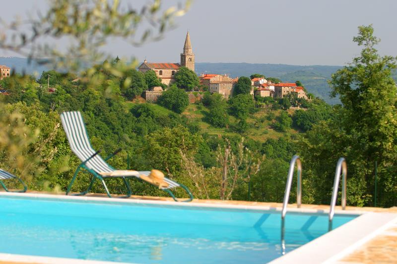 Casa Margherita - Image 1 - Istria - rentals