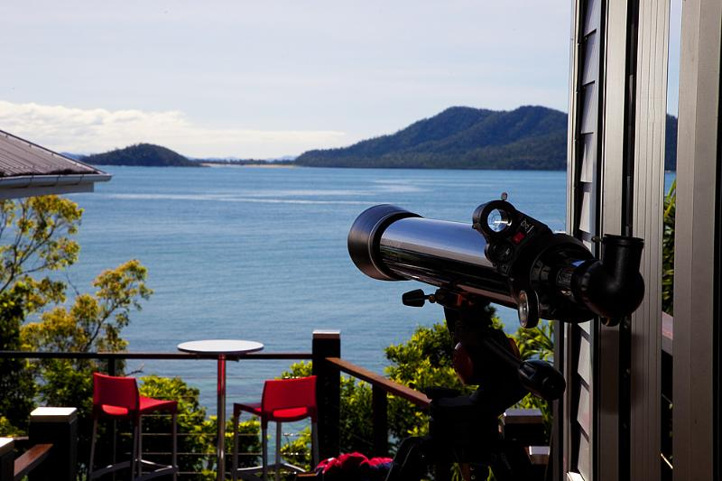 Bedarra Beach House - Bedarra to Dunk Island  - Bedarra Beach House - Mission Beach - rentals
