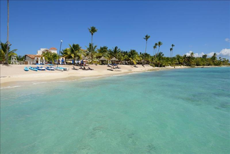 Top 100 Beaches in the World - Image 1 - Bayahibe - rentals