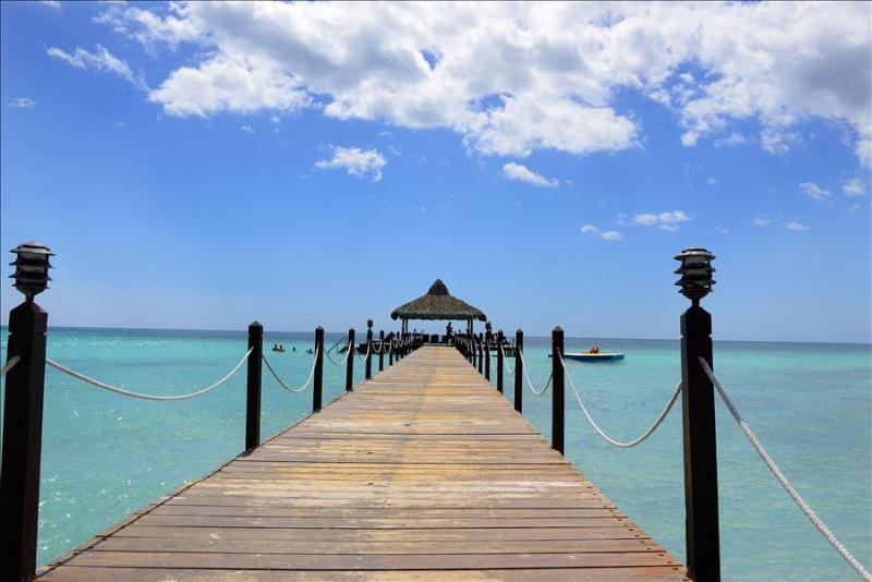 Bayahibe Beach Vaca! - Image 1 - Bayahibe - rentals