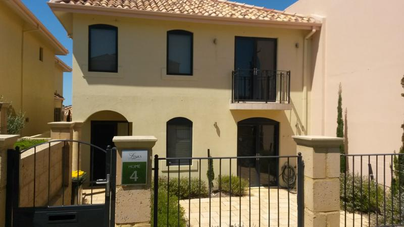 House to rent Mandurah - Pyramids Beach - Mandurah - rentals