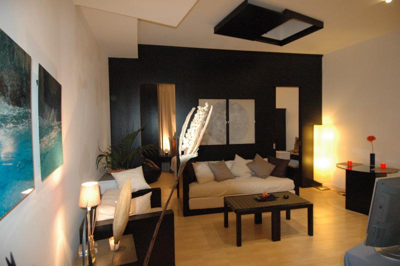 Santa Chiara Suite - Image 1 - Naples - rentals