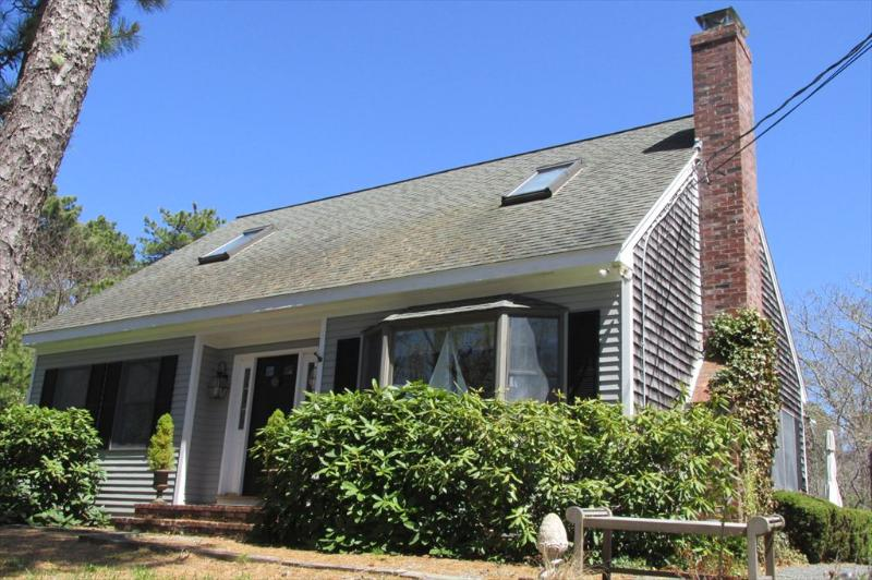 Property 18226 - Orleans Vacation Rental (18226) - Orleans - rentals