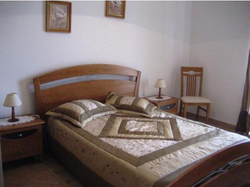 Bedroom - Tavira2stay - Casa Miramar - Tavira - rentals
