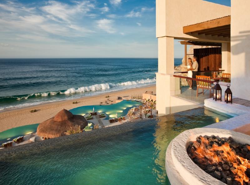 Capella 1BR Villa - Image 1 - Cabo San Lucas - rentals