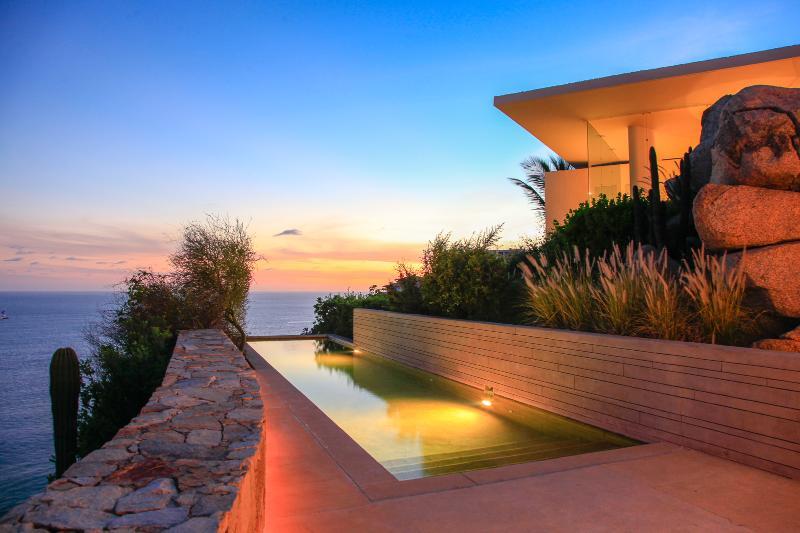 Casa Weiss - Image 1 - Cabo San Lucas - rentals