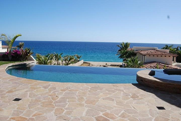 Casa Seaesta - Image 1 - San Jose Del Cabo - rentals
