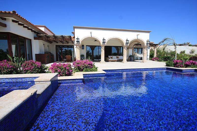 Villa Samuel - Image 1 - San Jose Del Cabo - rentals