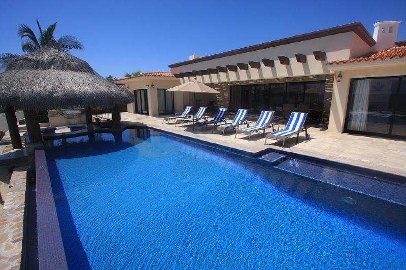 Casa Stephens - Image 1 - Cabo San Lucas - rentals