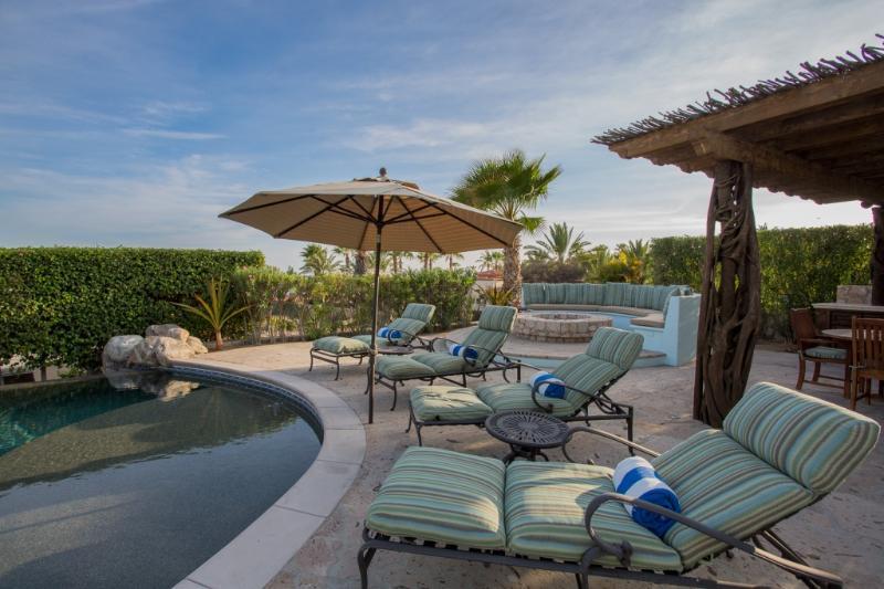 Casa Contessa - Image 1 - Cabo San Lucas - rentals