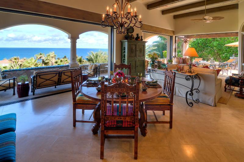 Villas del Mar Casita 5 - Image 1 - San Jose Del Cabo - rentals