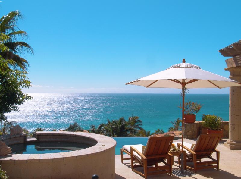 Villas del Mar Casita 8 - Image 1 - San Jose Del Cabo - rentals