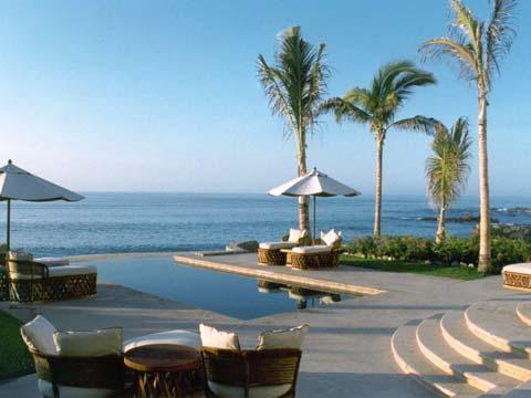 Villas del Mar 451 - Image 1 - San Jose Del Cabo - rentals