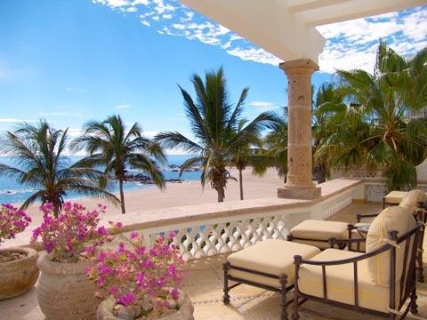 Villas del Mar 462 - Image 1 - San Jose Del Cabo - rentals