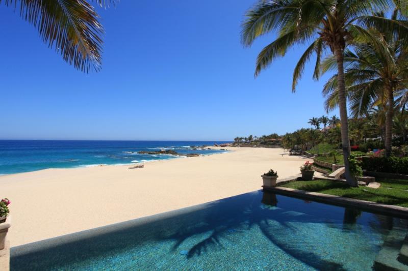 Villas del Mar 471 - Image 1 - San Jose Del Cabo - rentals