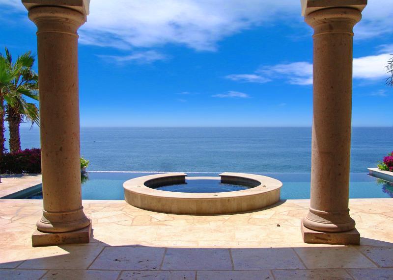 Villas del Mar 498 - Image 1 - San Jose Del Cabo - rentals