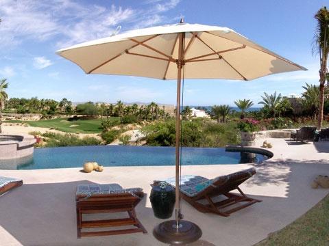 Villas del Mar Entrada 63 - Image 1 - San Jose Del Cabo - rentals