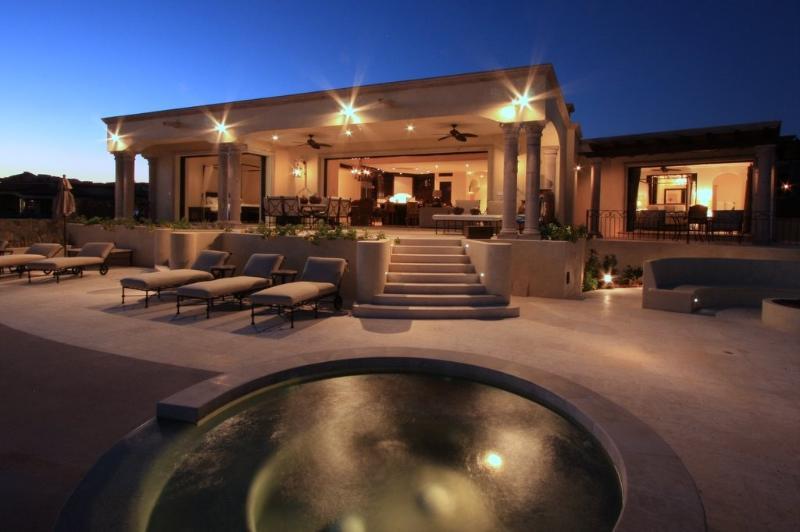 Casa Esperanza - Image 1 - Cabo San Lucas - rentals