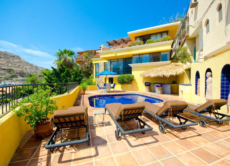 Casa Tequila - Image 1 - Cabo San Lucas - rentals