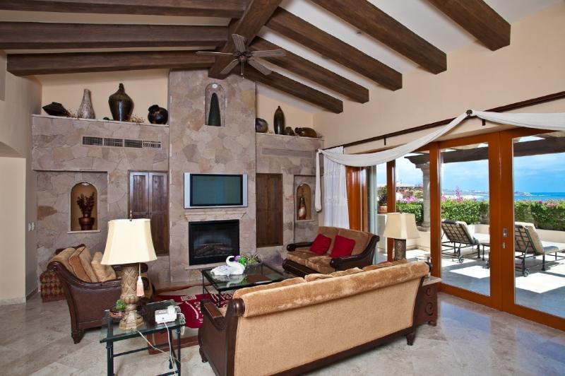 La Estancia 3806 PH - Image 1 - Cabo San Lucas - rentals