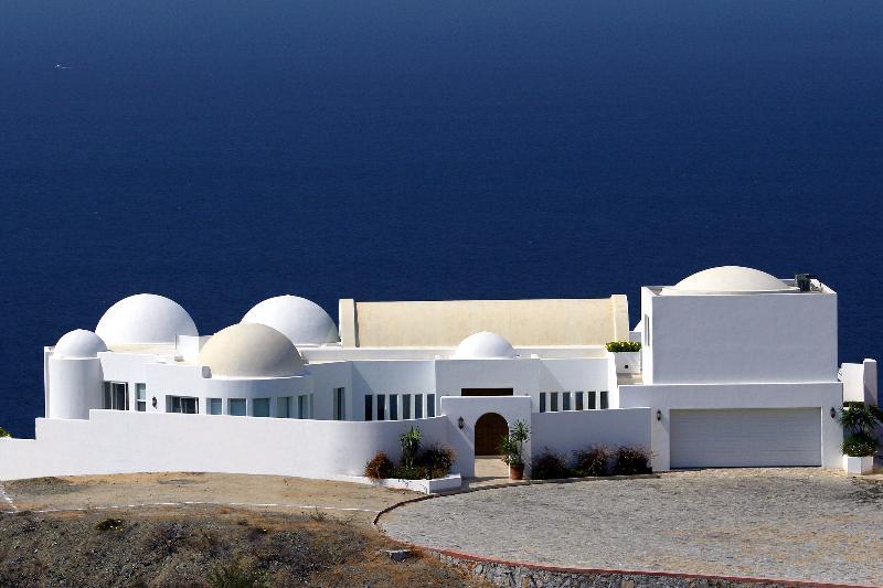 Clara Vista - Image 1 - Cabo San Lucas - rentals