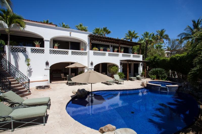 Casa Juan - Image 1 - San Jose Del Cabo - rentals