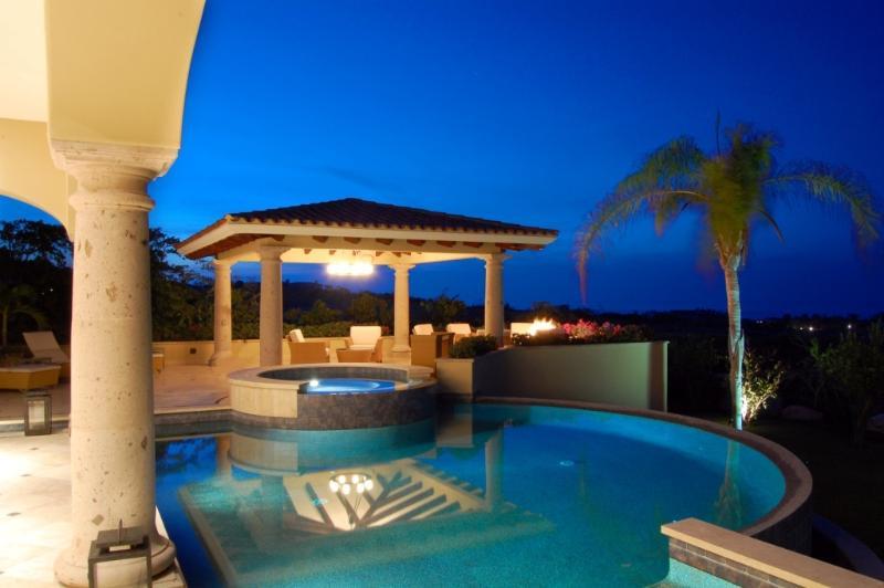 Casa Lieberman - Image 1 - San Jose Del Cabo - rentals
