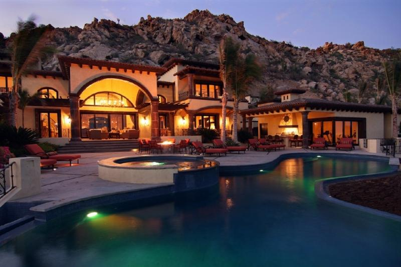 Villa de los Suenos - Image 1 - Cabo San Lucas - rentals