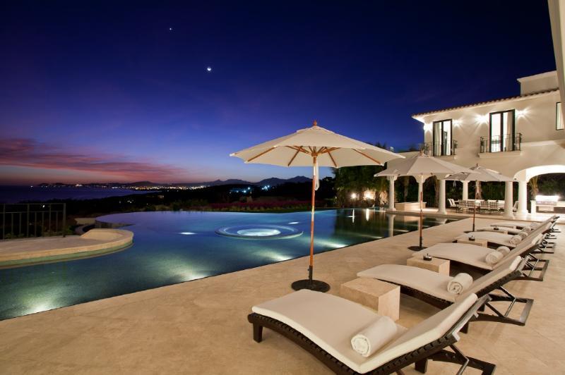 Villa Paradiso Perduto - Image 1 - San Jose Del Cabo - rentals