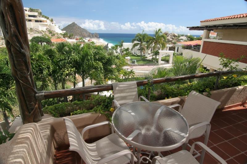 Villa Ballena - Image 1 - Cabo San Lucas - rentals