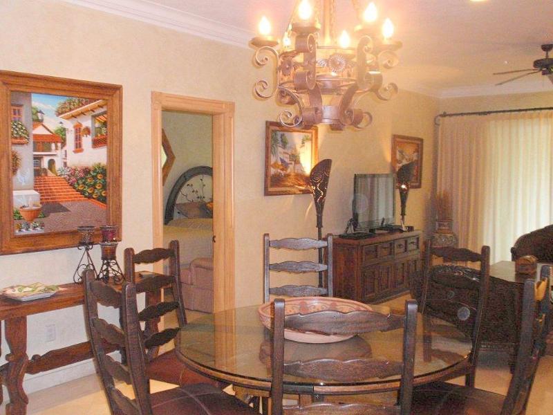 La Estancia 1101 - Image 1 - Cabo San Lucas - rentals