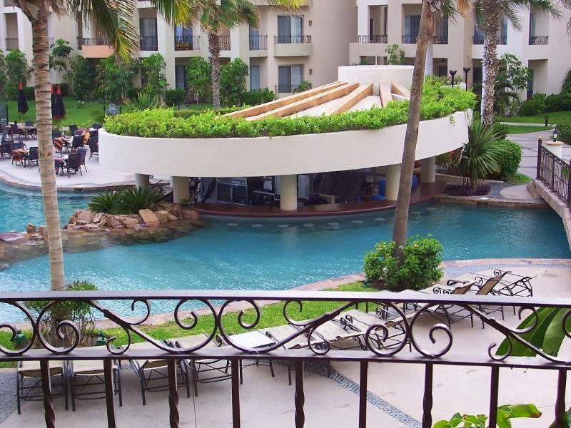 La Estancia 1203 - Image 1 - Cabo San Lucas - rentals