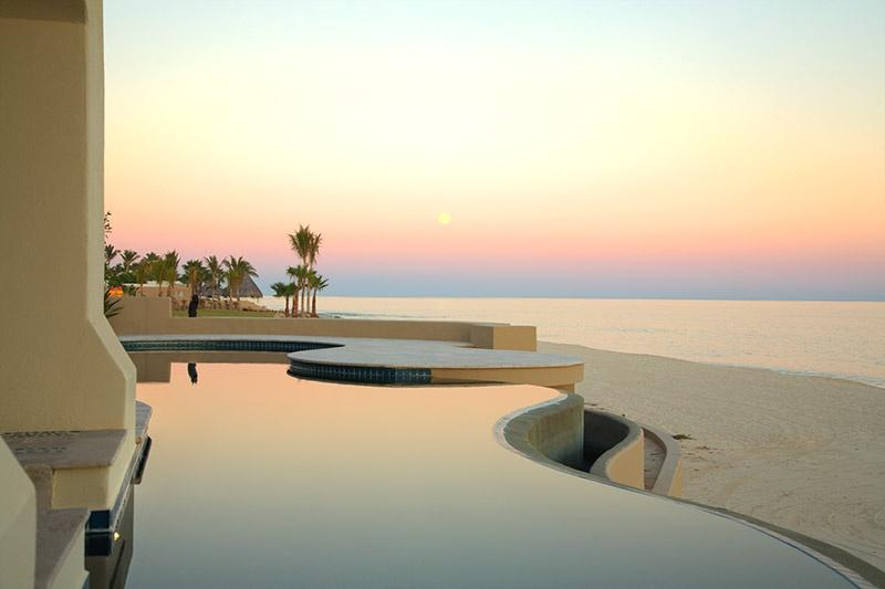 Villa Agave - Image 1 - San Jose Del Cabo - rentals