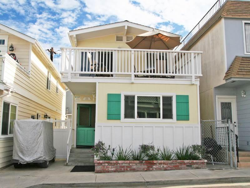 324 Descanso - Image 1 - Catalina Island - rentals