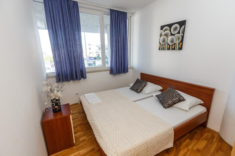Cosy apartment near the downtown # - Image 1 - Split - rentals