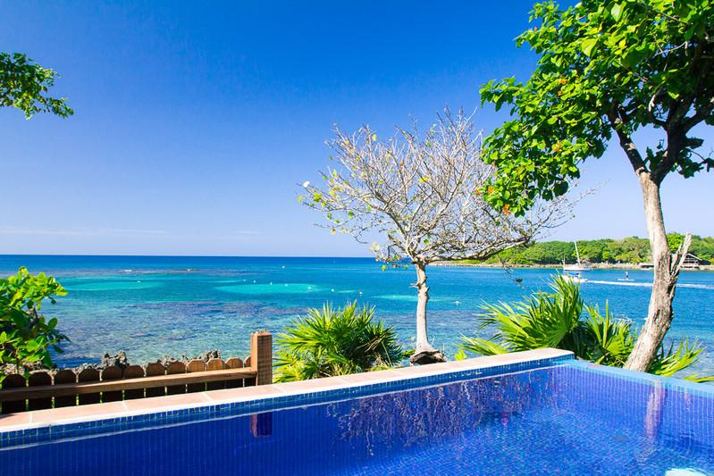 Coral Vista #1 (2 bedroom option) - Coral Vista #1 (2 bedroom option) - Roatan - rentals
