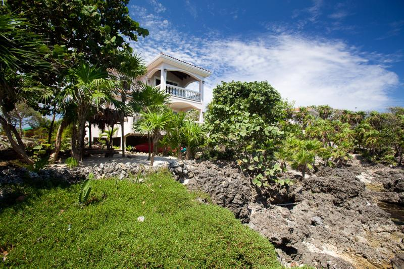 Coral Vista #4 (2 bedroom option) - Coral Vista #4 (2 bedroom option) - Roatan - rentals