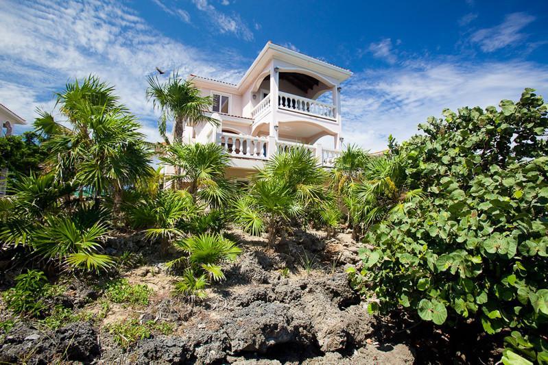 Coral Vista #3 (2 bedroom option) - Coral Vista #3 (2 bedroom option) - Roatan - rentals