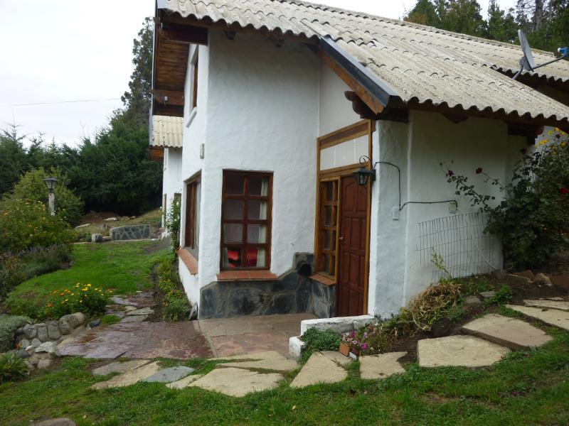 Mi Sueño DAT - Image 1 - San Carlos de Bariloche - rentals