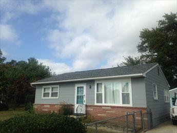 YEAR-ROUND RENTAL 124027 - Image 1 - North Cape May - rentals