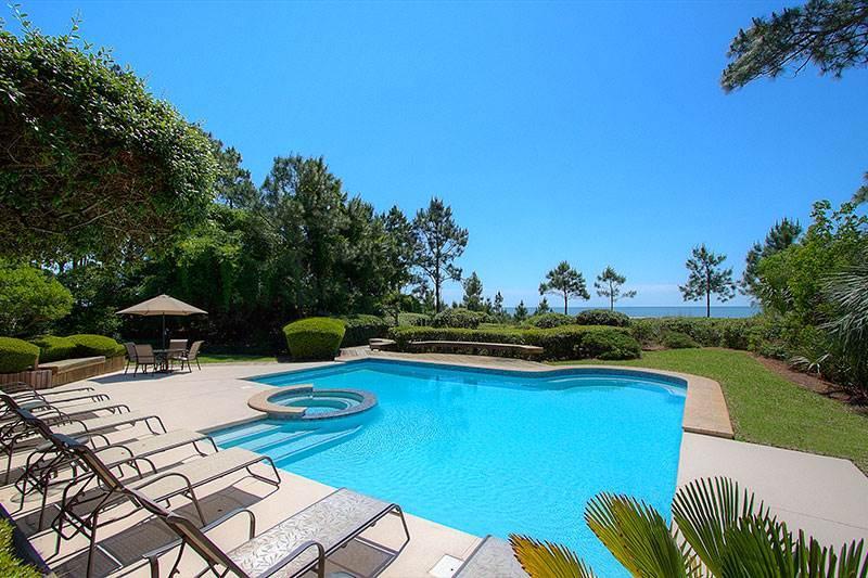 Ruddy Turnstone 37 - Image 1 - Hilton Head - rentals