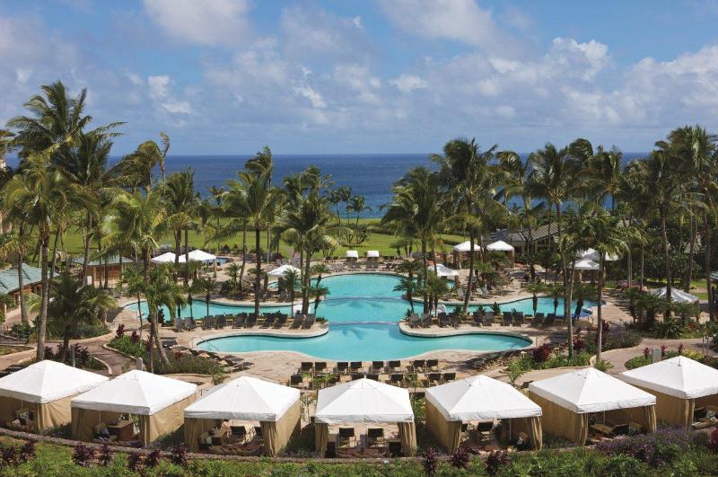 - Ritz Carlton (Maui) - 1BR Ocean Front - Lahaina - rentals