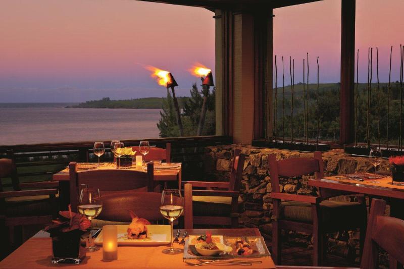 Ritz Carlton (Maui) - 1BR Ocean Front - Image 1 - Lahaina - rentals