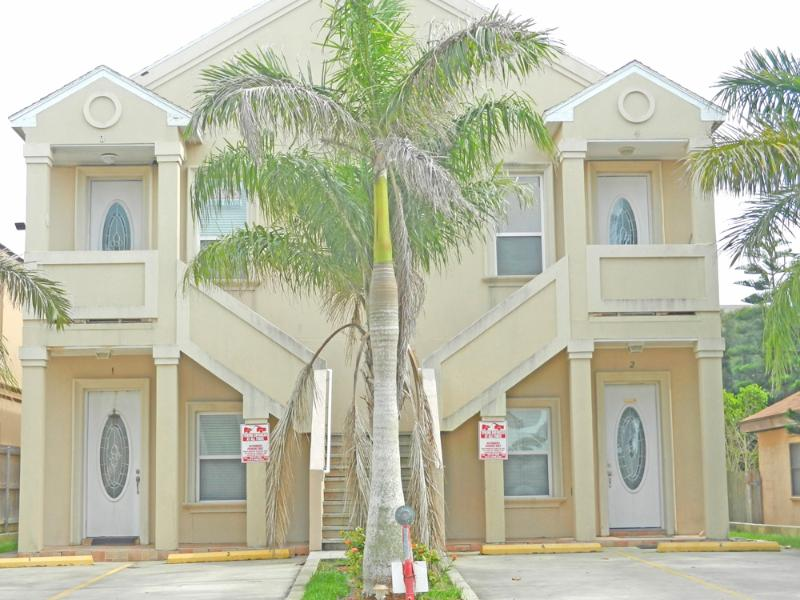 121 E SATURN 121 E SAT - Image 1 - Port Isabel - rentals
