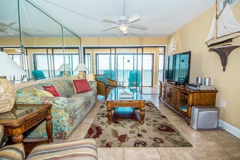 Edgewater 71 - Image 1 - Gulf Shores - rentals