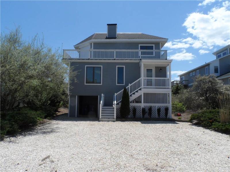 26 (40194) Sugar Hill - Image 1 - Bethany Beach - rentals