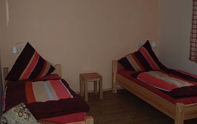 Vacation Apartment in Lieberose - 538 sqft, quiet, comfortable, relaxing (# 7325) #7325 - Vacation Apartment in Lieberose - 538 sqft, quiet, comfortable, relaxing (# 7325) - Raddusch - rentals